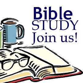 270x270 Bible Study Clip Art 3