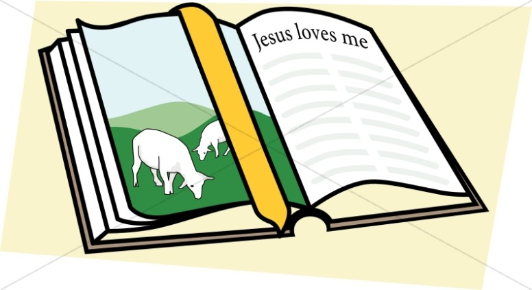 776x423 Childrens Open Bible Bible Clipart
