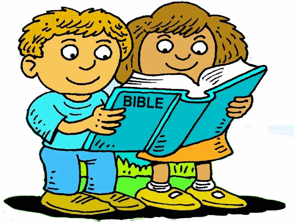 941x712 Graphics For Child Bible Graphics