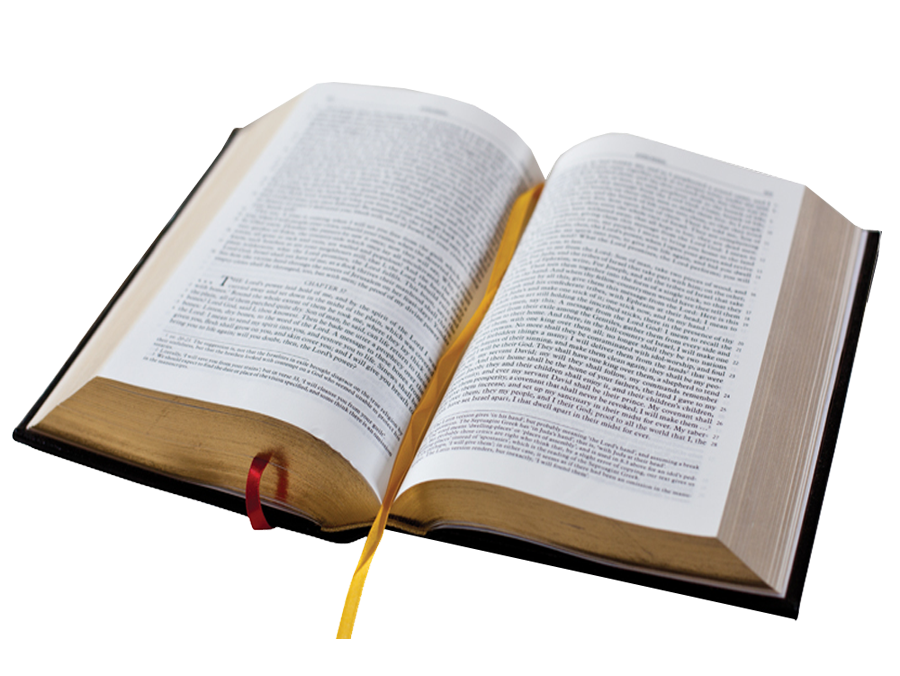 900x676 Graphics For Vintage Holy Bible Png Graphics