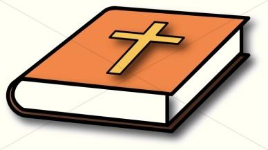 388x217 Bible Clipart Bible Graphics Bible Images Sharefaith