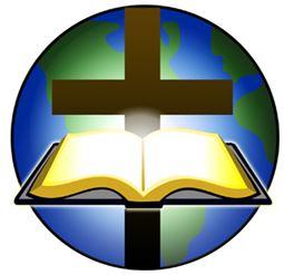 255x247 Lamps Clipart Bible
