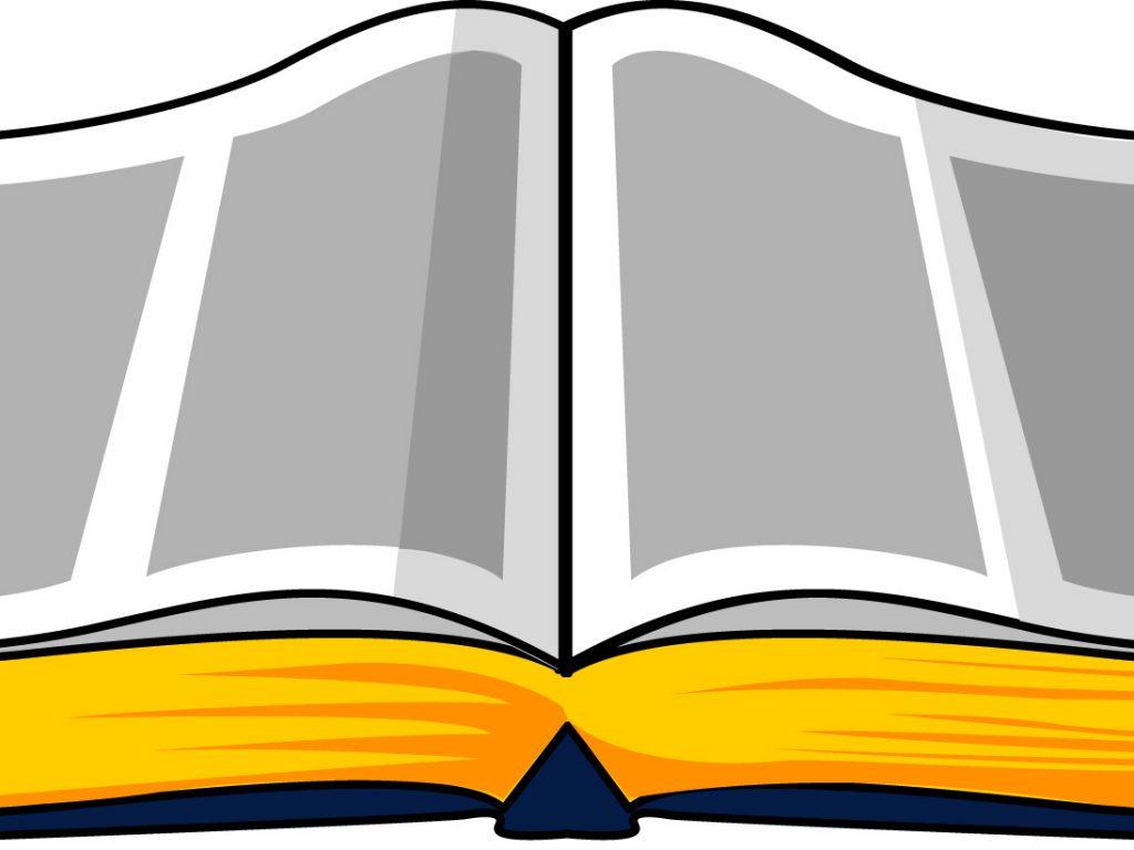 1024x768 Surprising Bible Clip Art Free Images Clipartix
