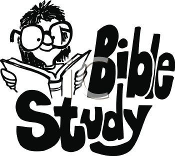 350x312 Free Clip Art Ladies Bible Study Cliparts