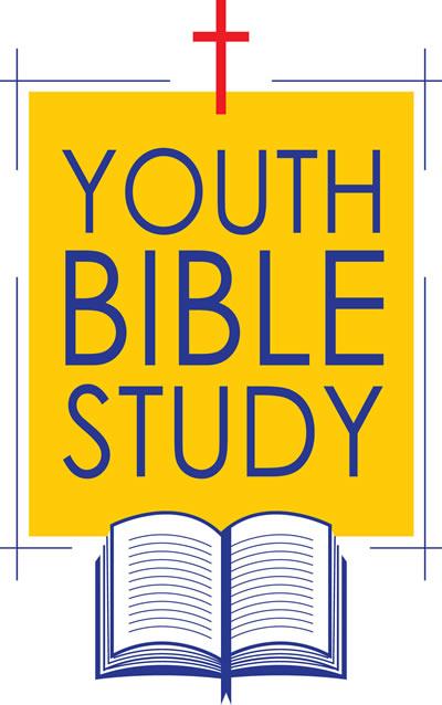 400x638 Bible Studies Clip Art