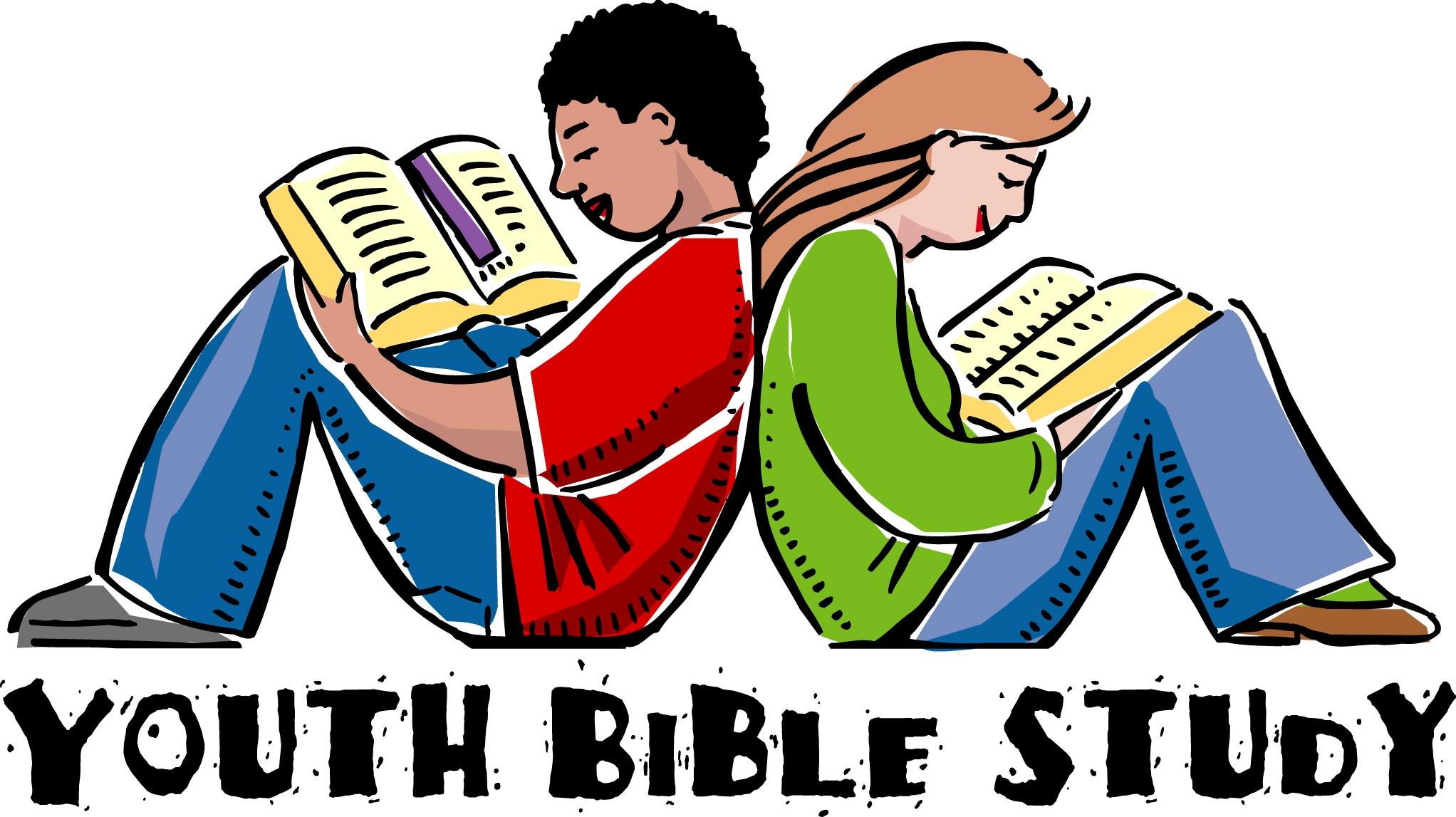 2044x1147 Bible Study Clip Art Cliparts