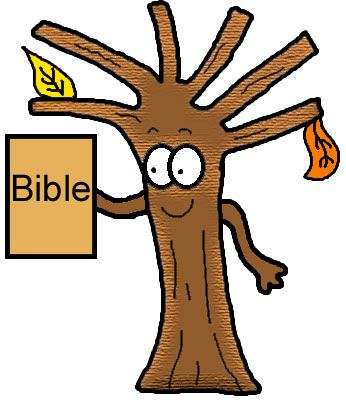 Bibles Clipart