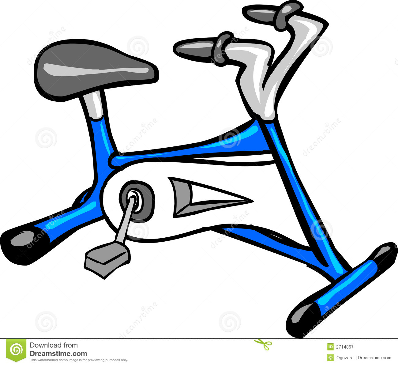 1300x1195 Bicycles Clipart Machines