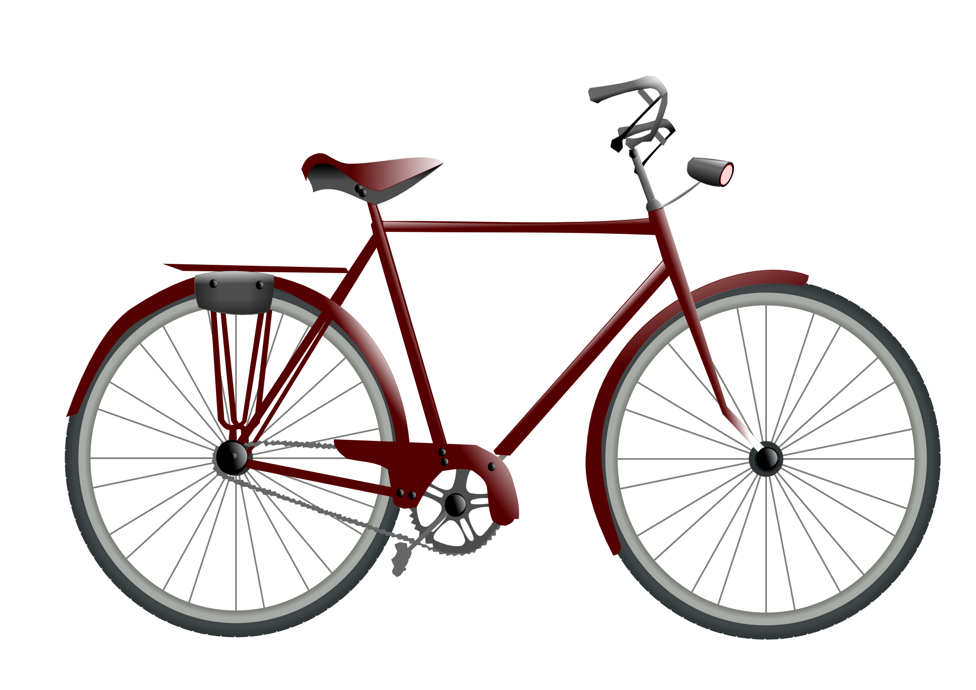 1979x1399 Bicycle Images (24)
