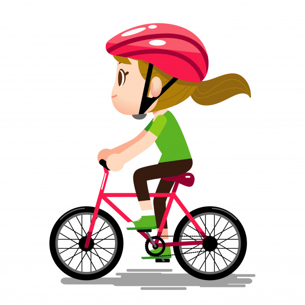 626x626 Bicycle Vectors, Photos And Psd Files Free Download