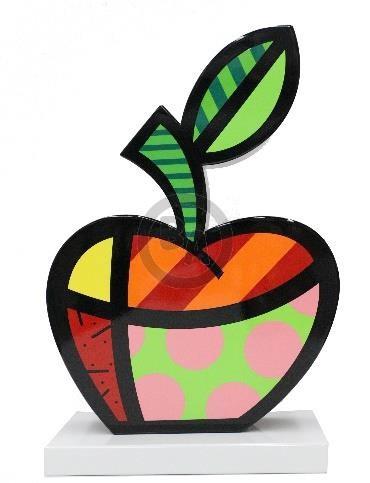Big Apple Clipart