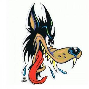 Download Big Bad Wolf