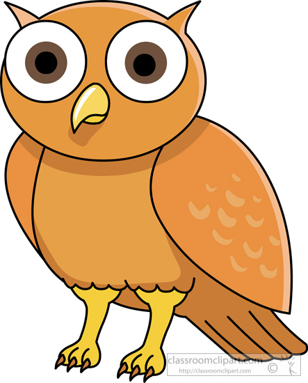 443x550 Owl Birds Clipart, Explore Pictures