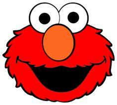 236x211 Svg, Sesame Street Characters, Elmo, Big Bird, Cookie Monster