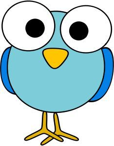 234x300 Blue Eyes Clipart Funny Eye