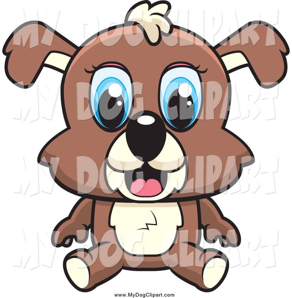 1024x1044 Blue Eyes On A Dog Clipart