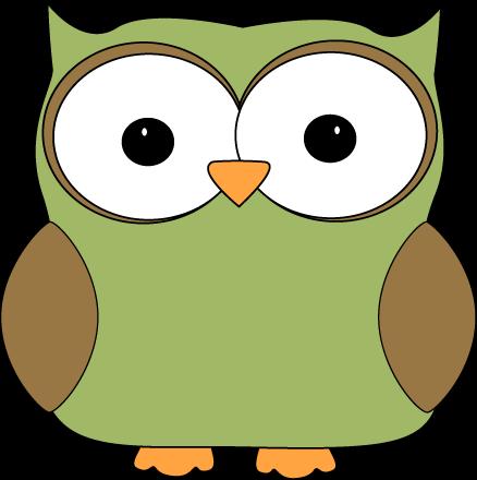 438x440 Cartoon Owl Coloring Pages To Print Cartoon Owl Clip Art Image