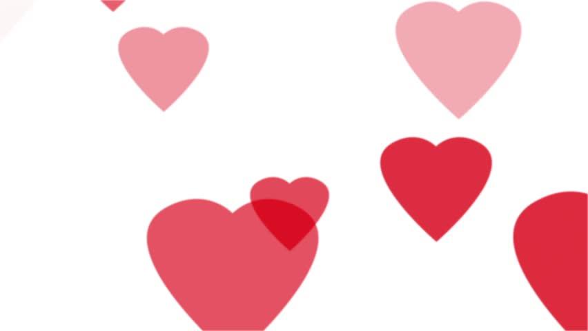 Big Heart Clipart