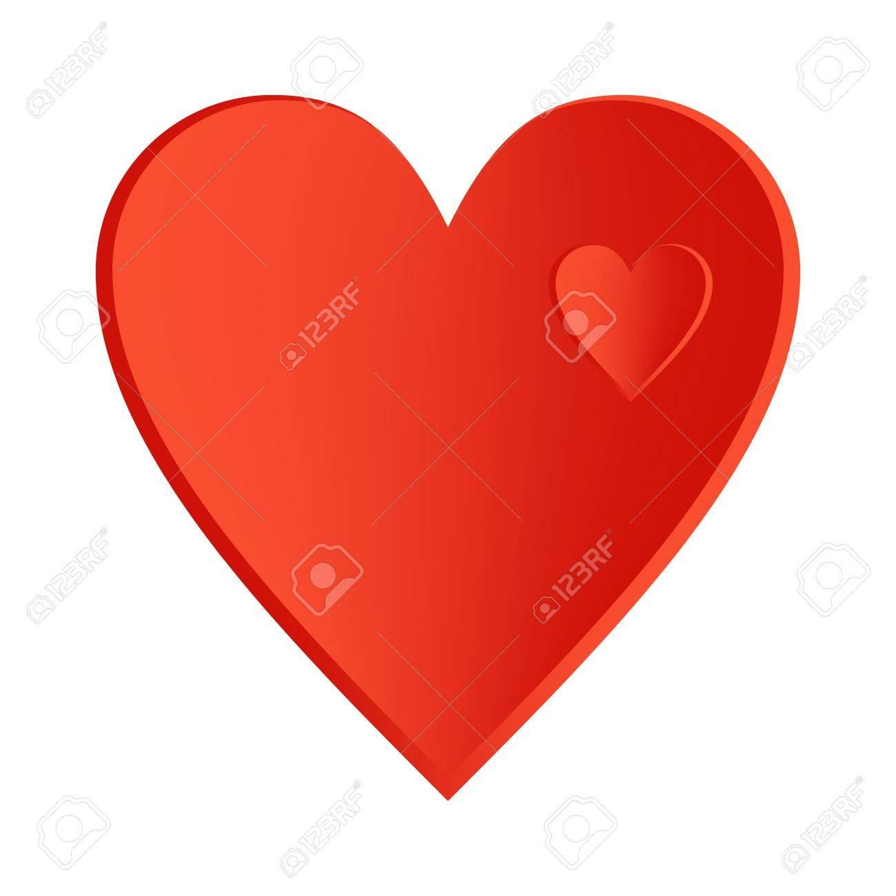Big Heart Image
