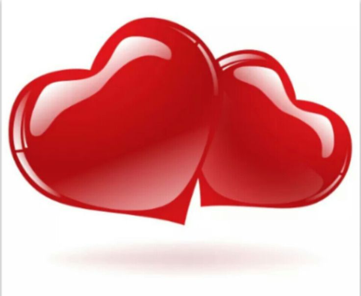 Big Red Heart Clipart Free Download Best Big Red Heart Clipart On