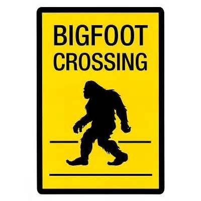 400x400 Best Is Bigfoot Real Ideas Recent Bigfoot