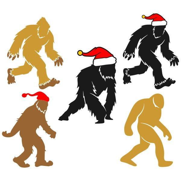 600x600 8 Best Bigfoot Images Bigfoot Birthday, Bigfoot