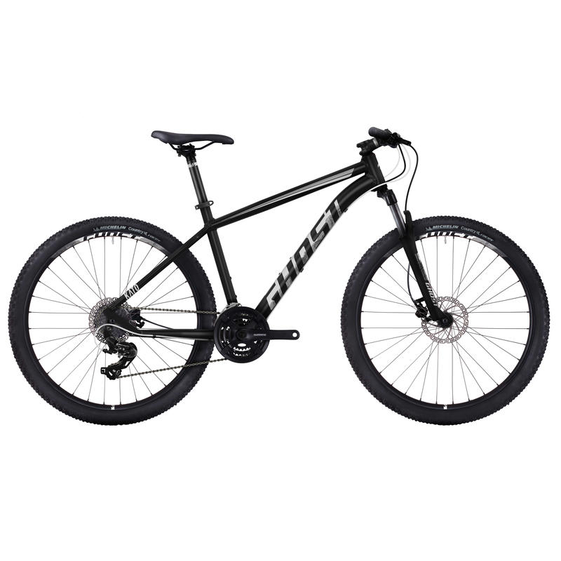800x800 Ghost Kato 1 27.5 Bicycle
