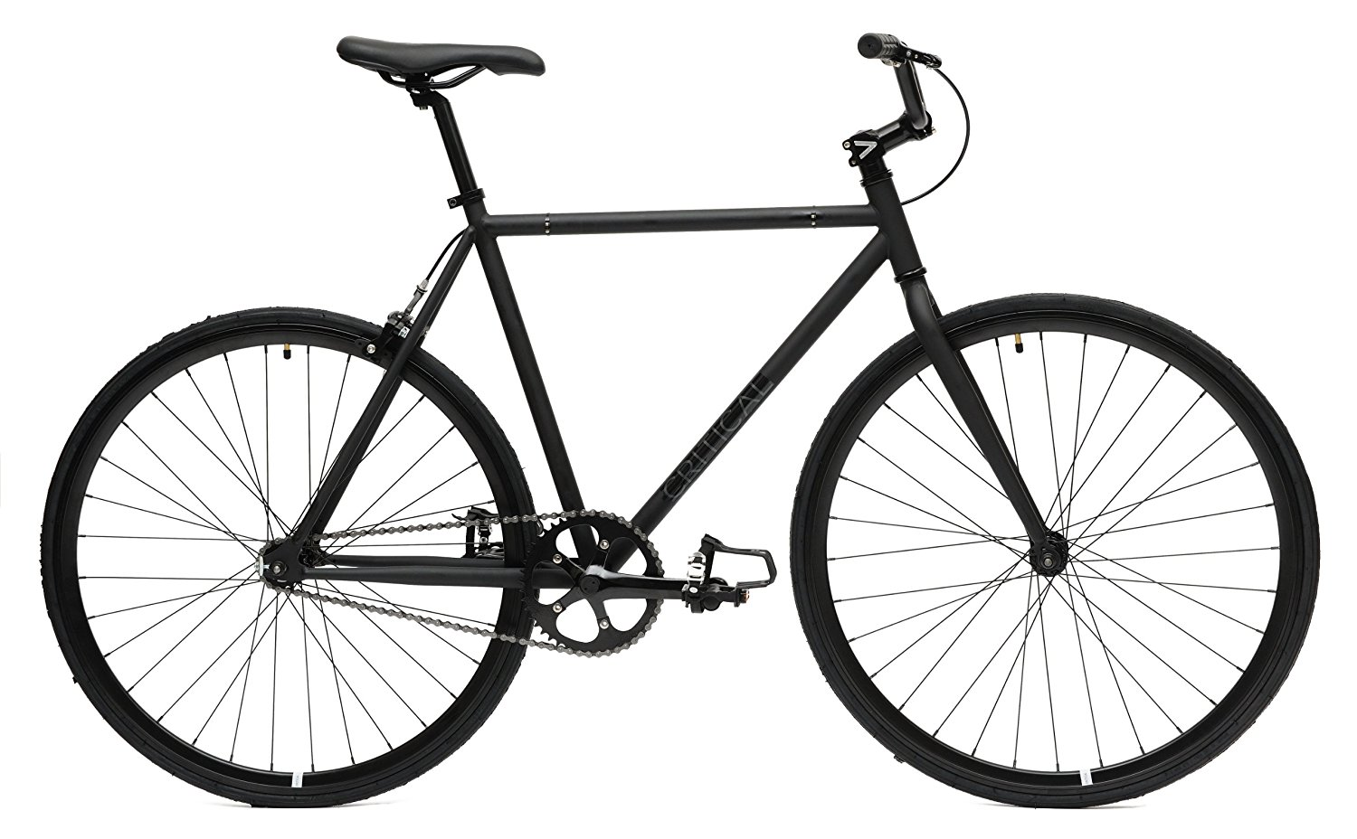 1500x928 Critical Cycles Fixed Gear Single Speed Fixie Urban