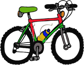 350x272 Bicycle Gallery For Free Clip Art Of Bike Riding Clipartwiz