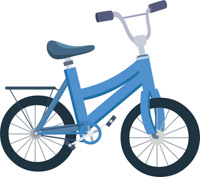 200x177 Search Results For Bike