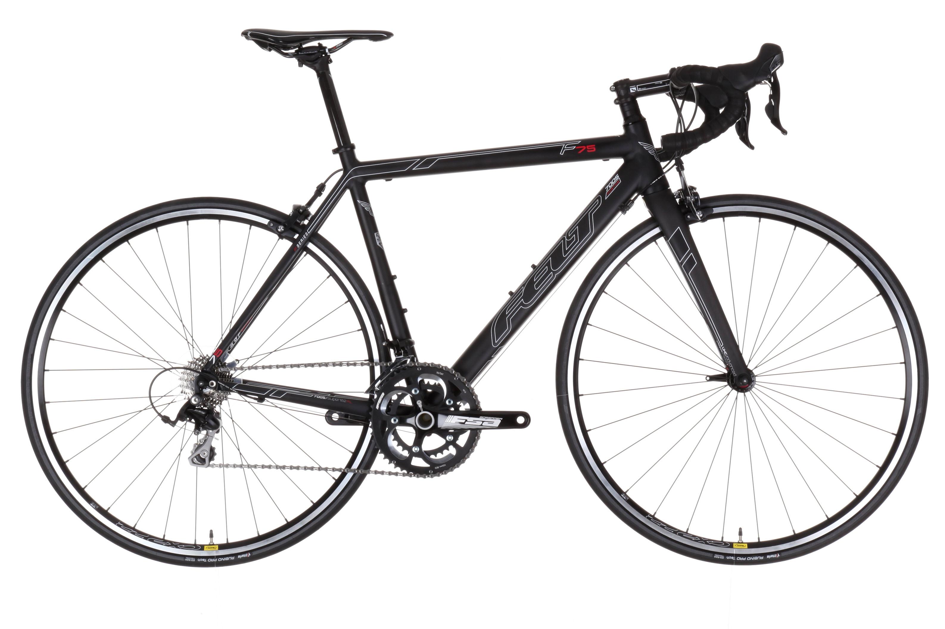 3173x2113 Bike Clip Art Vector Free 2