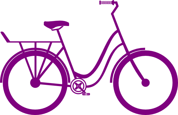 600x389 Bike Free Bicycle Clip Art Free Vector For Free Download About 2 2