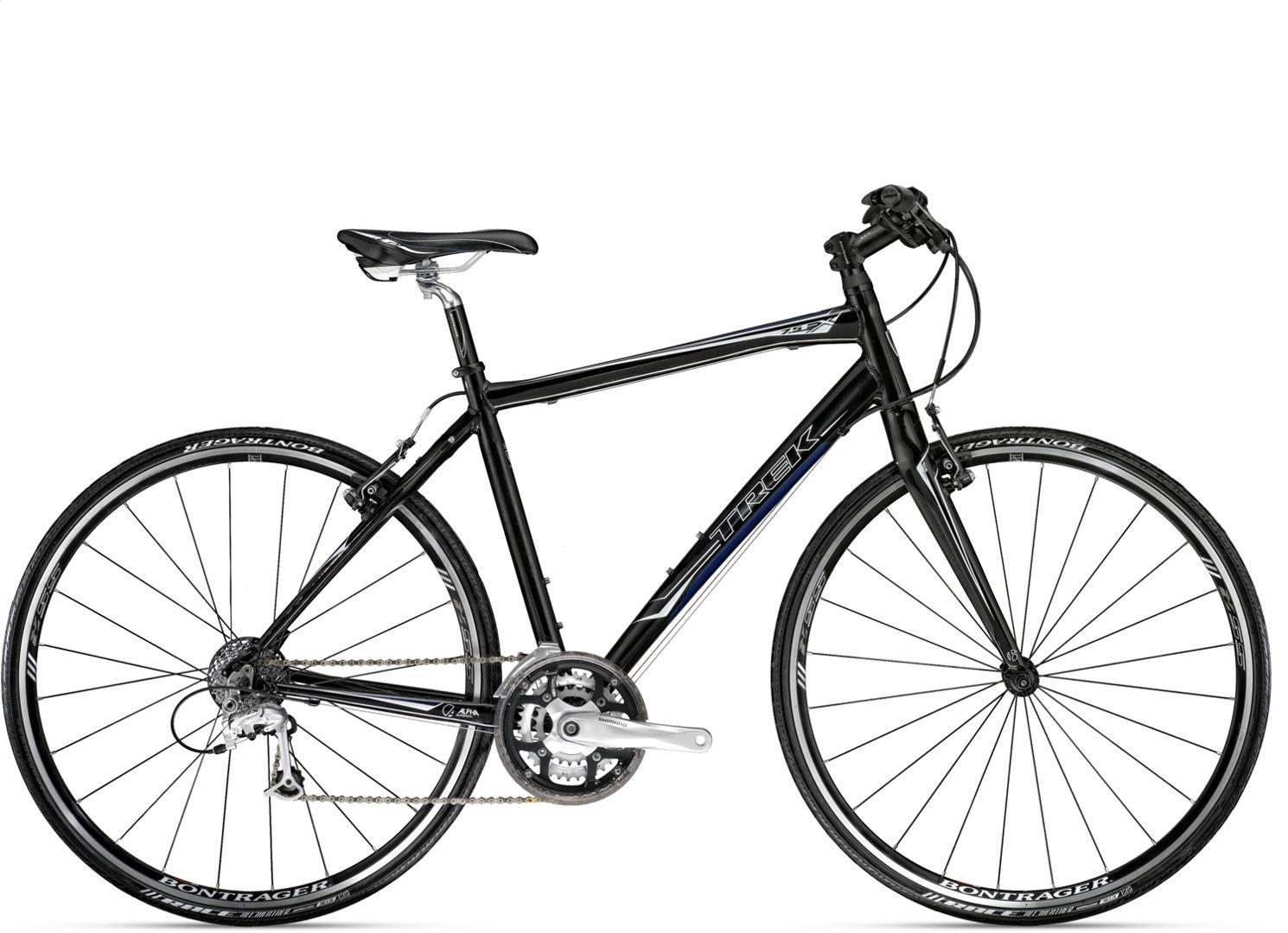 1490x1080 Road Bike Clipart Clipart Kid 3