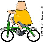 188x179 Bike Riding Illustrations And Clip Art. 4,688 Bike Riding Royalty