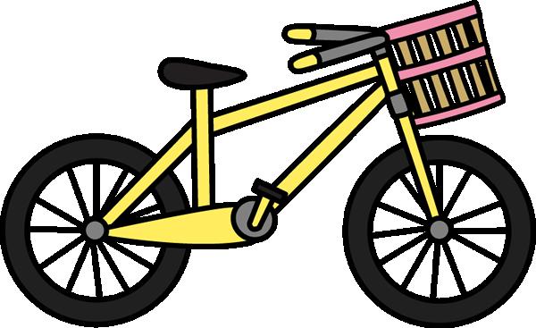 600x367 Bikes Clipart