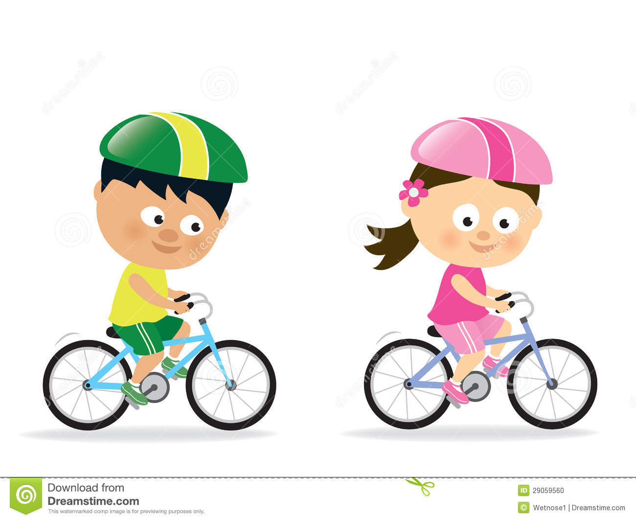 1300x1065 Bicycle Clipart Child Riding