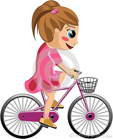 366x450 Bike Clipart Ride Bike