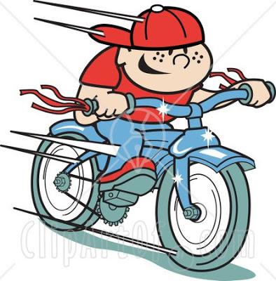 394x400 Stafezariz Bike Rider Clip Art