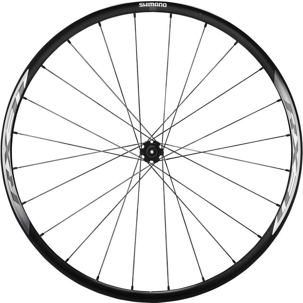 1000x1000 Bicycle Clipart Bicycle Wheel