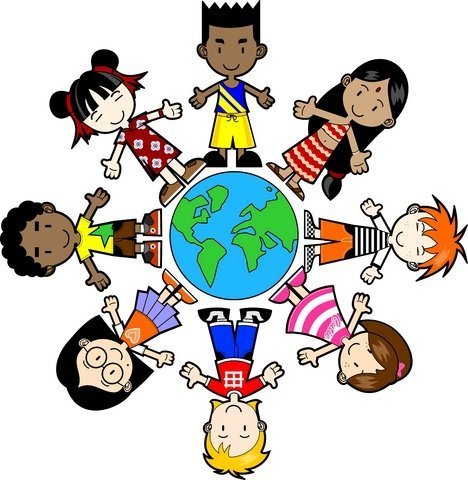 468x480 Bilingual Education Clipart Amp Bilingual Education Clip Art Images