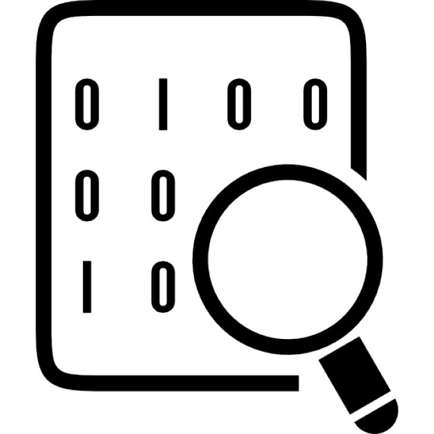 Binary Code Images Clipart   Free download best Binary Code