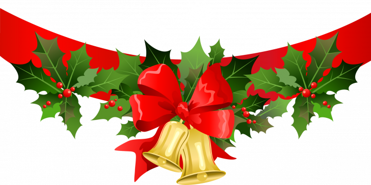 Bing christmas. Com images free download