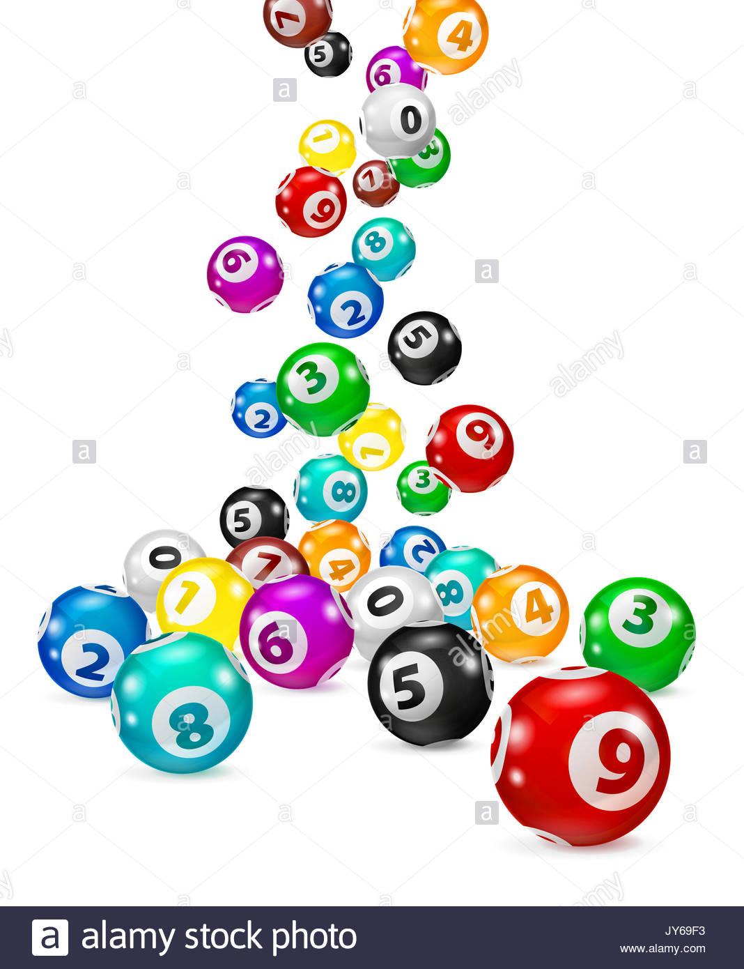 1068x1390 Bingo Game Abstract Stock Photos Amp
