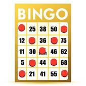 170x170 Bingo Clip Art