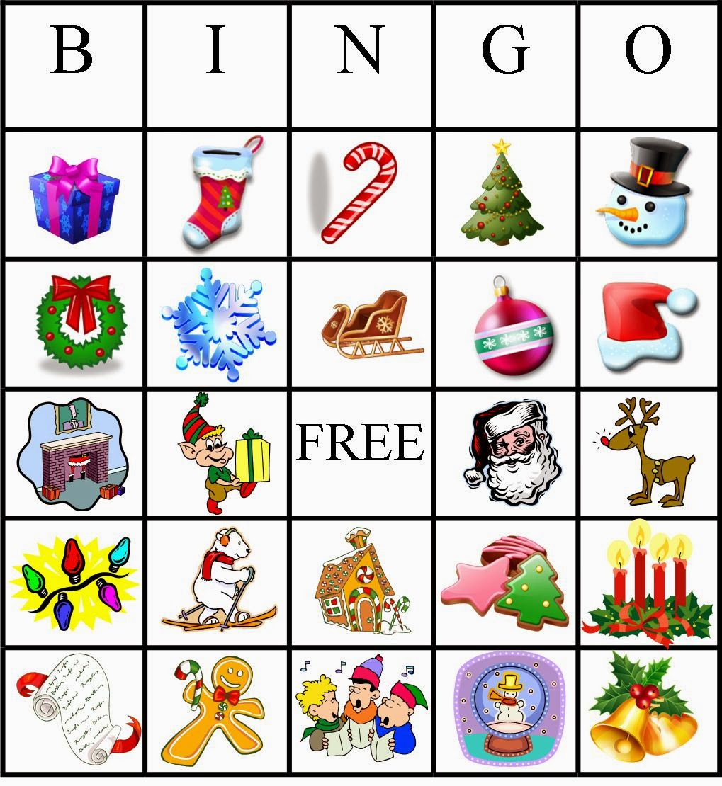 picture regarding Winter Bingo Cards Free Printable referred to as Bingo Card Clipart Cost-free down load perfect Bingo Card Clipart