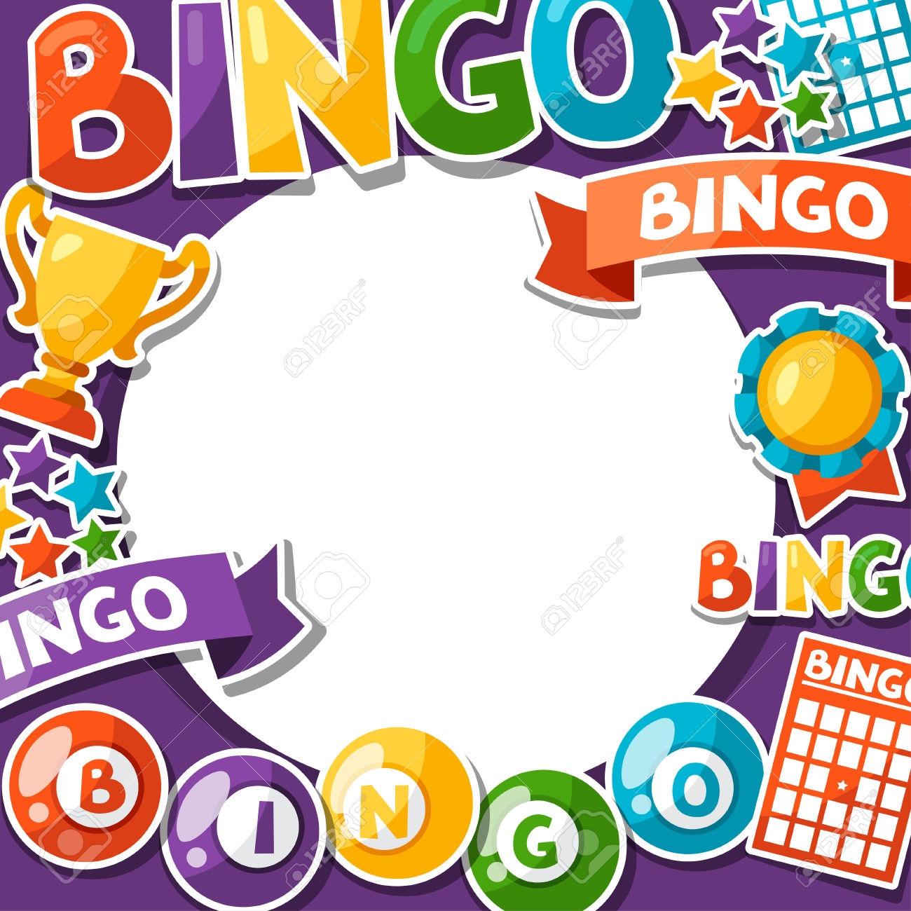 1300x1300 Clip Art Clip Art Bingo