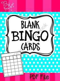 236x314 Here's A Set Of Bingo Card Templates. These Come In Red, Green