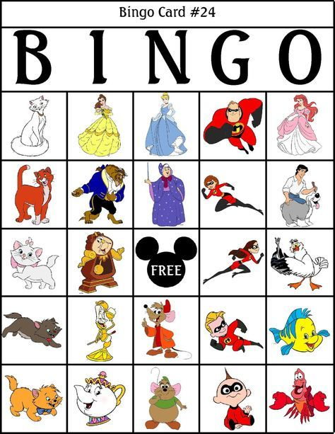 picture about 25 Printable Halloween Bingo Cards named Bingo Card Clipart Totally free down load most straightforward Bingo Card Clipart