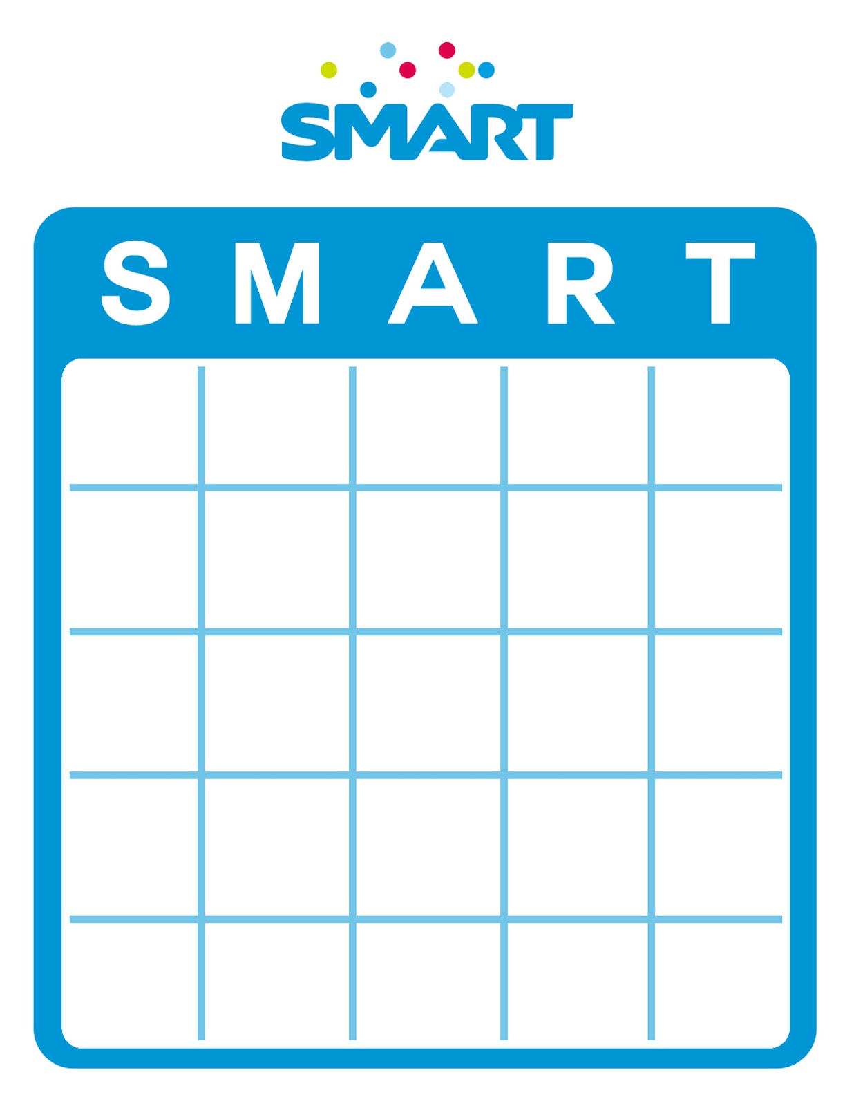 1236x1600 Safety Bingo Clip Art