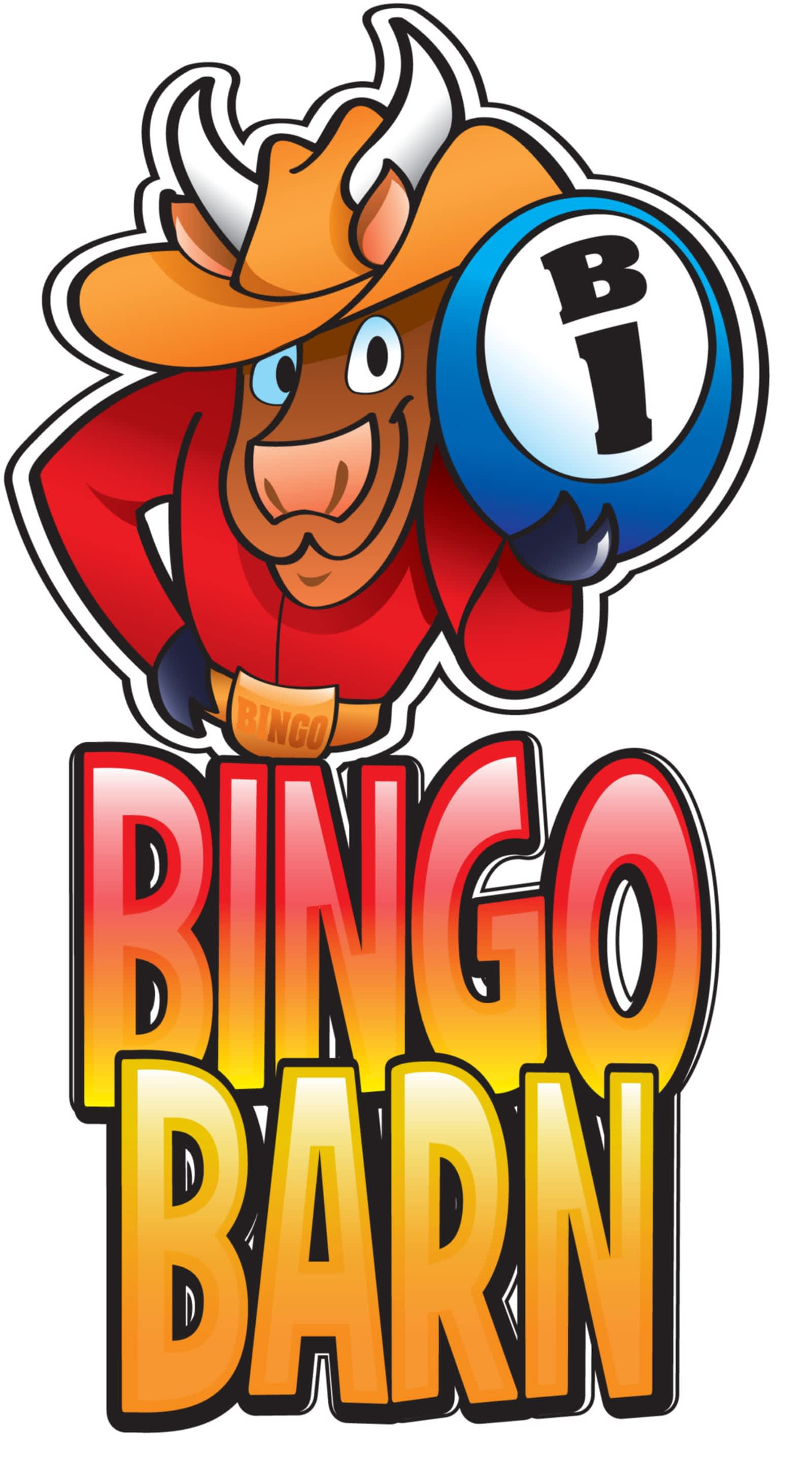 1600x2923 Bingo Barn
